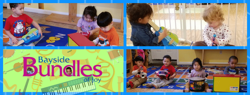 Photo Gallery and Videos - Bayside daycare 11361